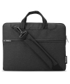 Geanta textil laptop 13.3 inci Pofoko Seattle Originala