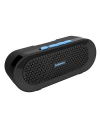 Difuzor Bluetooth Jabees BeatBOX Bike Blister Original