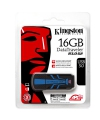 Memorie externa Kingston DataTraveler R3.0 G2 16Gb Blister