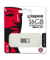 Memorie externa Kingston DataTraveler Micro 3.1 16Gb Blister