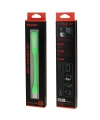 Mini lampa LED USB Haweel Verde Blister Originala