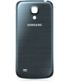 Capac baterie Samsung I9195 Galaxy S4 mini bleumarin