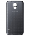 Capac baterie Samsung Galaxy S5 G900 gri