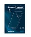 Folie Protectie ecran universala 153 x 92 mm Blue Star