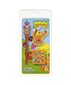 Kit Stylus Pack Moshi Monsters Katsuma