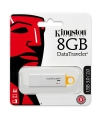 Memorie externa Kingston DataTraveler G4 8Gb Blister