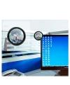 Oglinda Monitor SSK