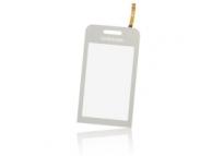 Touchscreen Samsung S5230 Star gri Original