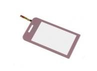 Touchscreen Samsung S5230 Star roz Original