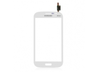 Touchscreen Samsung Galaxy Grand Neo i9060 alb