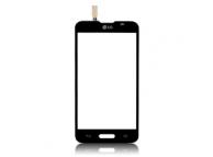 Touchscreen LG L70 D320N