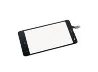 Touchscreen Nokia Lumia 625
