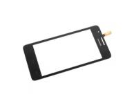 Touchscreen Huawei Ascend G510