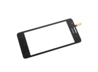Touchscreen Huawei Ascend G510 Original