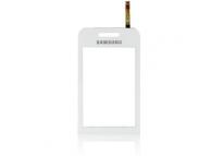 Touchscreen Samsung S5230 Star alb Original