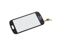 Touchscreen Samsung Galaxy Fresh S7390 Original