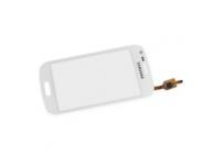 Touchscreen Samsung Galaxy S Duos S7562 alb Original