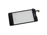 Touchscreen Huawei Ascend Y300