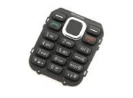 Tastatura Nokia C1-02 Swap Originala