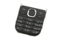 Tastatura Nokia C2-01 Originala