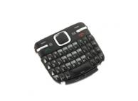 Tastatura Nokia C3 Originala