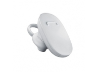 Handsfree Bluetooth Nokia BH-112 alb Blister Original