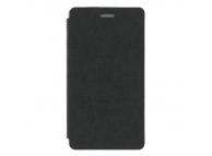 Husa piele Samsung Galaxy Core Prime G360 Pudini Book
