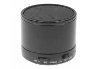 Difuzor Bluetooth VBluer WB-02 Blister