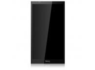 Display cu touchscreen HTC Desire 816w dual sim Original