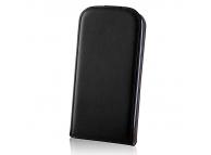 Husa piele HTC Desire 620 Flip Deluxe
