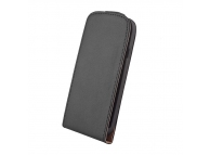 Husa piele Samsung Galaxy Xcover 3 SM-G388F Slim Flip