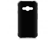 Husa silicon TPU Samsung Galaxy Xcover 3 SM-G388F