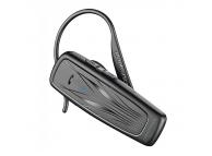 Handsfree Bluetooth Plantronics ML10 Blister Original