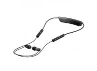 Handsfree Bluetooth Sony SBH80 Blister Original