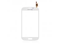 Touchscreen Samsung Galaxy Grand Neo Plus I9060I alb