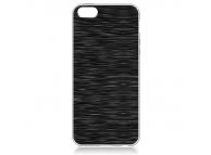 Husa silicon TPU Apple iPhone 5 Premium