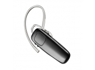 Handsfree Bluetooth Plantronics M90 Blister Original