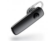 Handsfree Bluetooth Plantronics Marque 2 M165 Blister Original