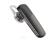 Handsfree Bluetooth Plantronics Explorer 500 Blister Original