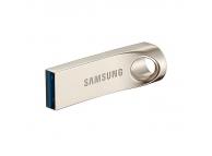 Memorie externa Samsung Drive 32Gb Blister Originala
