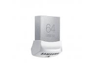Memorie externa Samsung Drive Fit 64Gb Blister Originala