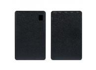 Baterie externa Powerbank Remax Proda NoteBook 30000mA Blister Original