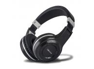 Handsfree Bluetooth Forever MF-700 Blister