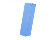 Incarcator mobil de urgenta 2600mAh Blun albastru
