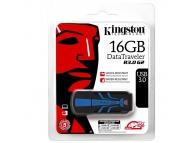 Memorie externa Kingston DataTraveler R3.0 G2 16Gb Blister