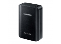 Incarcator mobil de urgenta Samsung EB-PG930BB Blister Original