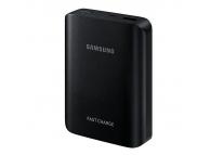 Incarcator mobil de urgenta Samsung EB-PG935BB Blister Original