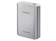 Baterie externa Powerbank Samsung EB-PG935BS Argintiu Blister Original