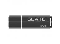 Memorie externa Patriot Slate 3.0 16Gb Blister