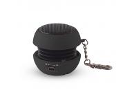Mini difuzor Setty Pocket Blister